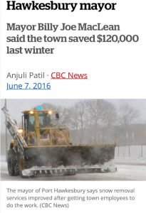 snow-removal-cheaper-in-house-port-hawkesbury-mayor