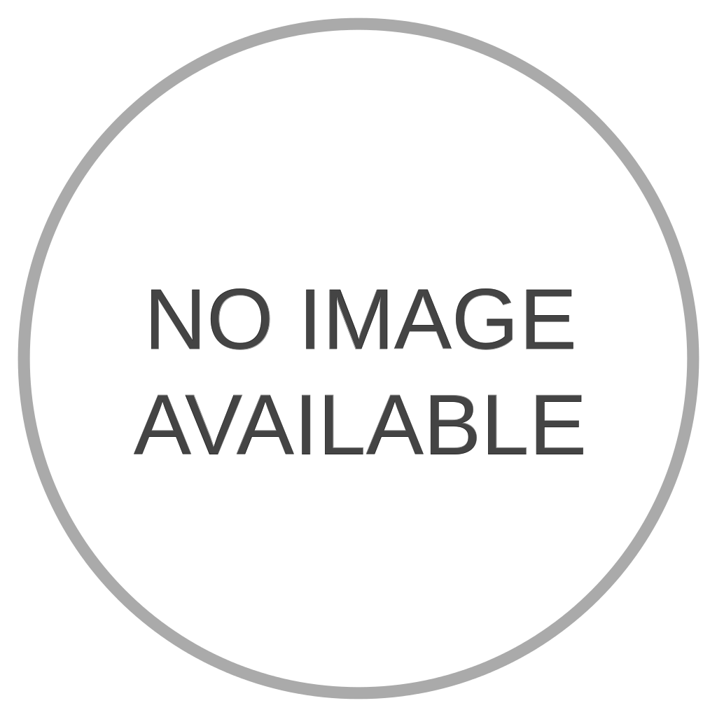 1024px-No_image_available_svg